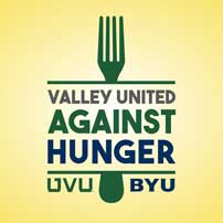 Valley United Against Hunger