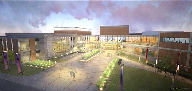 Superb Utah Valley University Alumni Association Performing Arts Download Free Architecture Designs Intelgarnamadebymaigaardcom